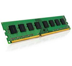 金士頓 8G DDR3-1600 + 【JS】2.1聲道喇叭(JY3080)