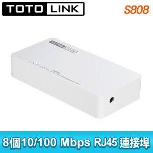 TOTO-LINK S808