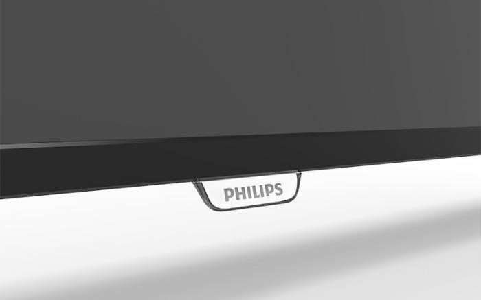 PHILIPS 32吋 (32PFH4052/96)